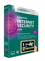 internet security angebote
