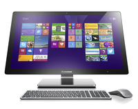 Desktop-PCs in Bergisch Gladbach