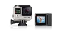 Angebote für GoPro HERO4 Silver in Karlsruhe