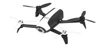 Angebote für Drohnen in Hamburg