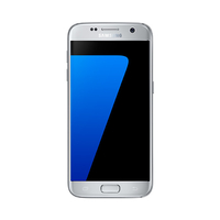 Angebote für Samsung Galaxy S7 und S7 Edge in Wuppertal