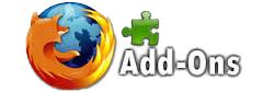koomio für Firefox