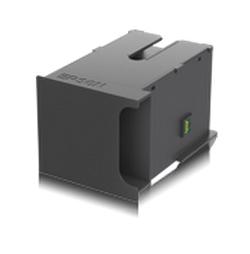 Epson Wartungs-Kit WP4000/4500, WP-M4000/4500-Serie