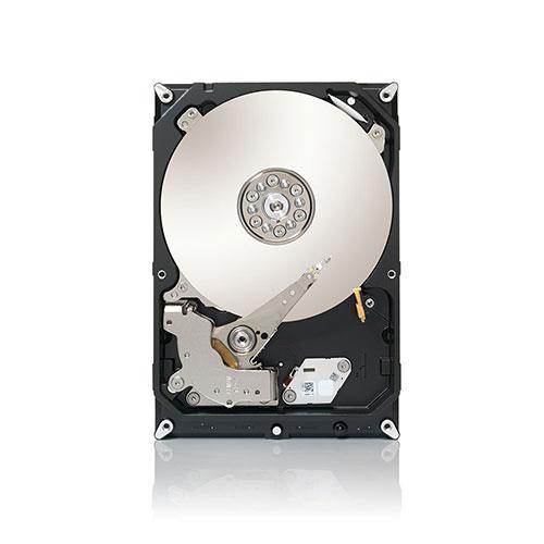 Seagate Desktop HDD 3TB SATA HDD