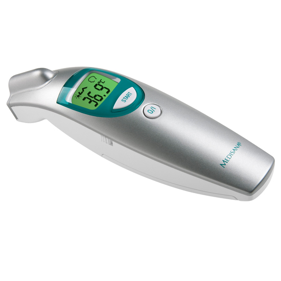 Medisana 76120 digital body thermometer
