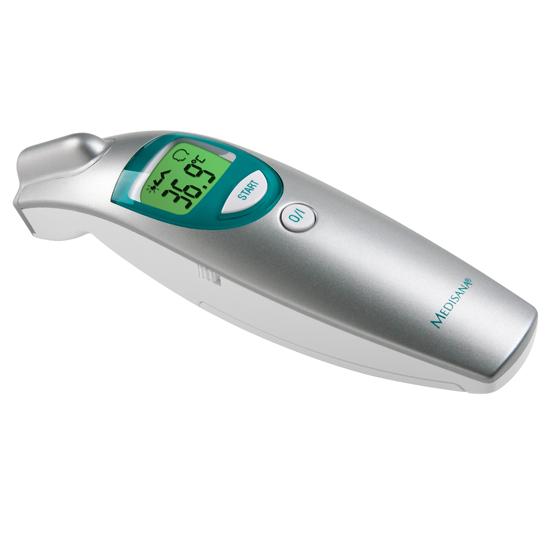 Medisana 76120 digital body thermometer