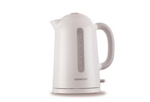 Kenwood JKP220 (Weiß)