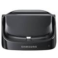 Samsung EDD-H1F2 (Schwarz)