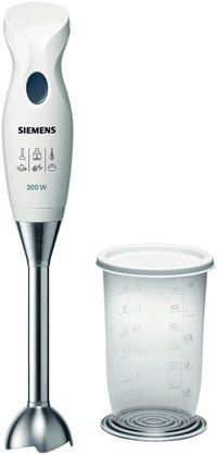 Siemens MQ5B250N Mixer (Weiß)