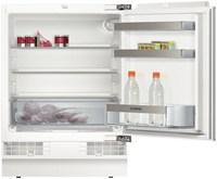 Siemens KU15RA60 Kühlschrank (Weiß)