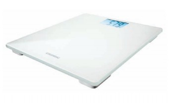 Grundig PS 2010 (Weiß)