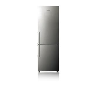 Samsung RL39TJCIH (Silber)