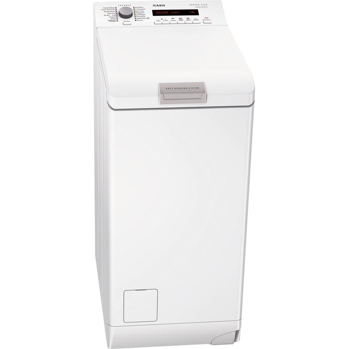 AEG L76269TL3 (Weiß)