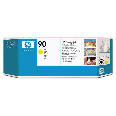 HP C5057A Druckkopf