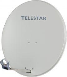 Telestar Digirapid 60 (Grau)