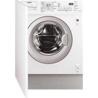 AEG L61470WDBI (Weiß)
