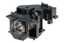 Epson Lampe – ELPLP44 – EMP-DM1