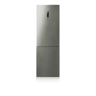 Samsung RL56GSBMG (Grafit, Metallisch)