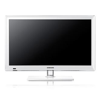 "Samsung UE22ES5410W 22"" Full HD Smart-TV WLAN"