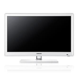 Samsung UE26EH4510W 26Zoll Nicht unterstützt Smart-TV WLAN