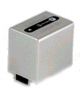 Hahnel HL-XP90A Battery for Sony Type P Series Camcorder