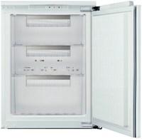Siemens GI14DA65 Gefriermaschine (Weiß)