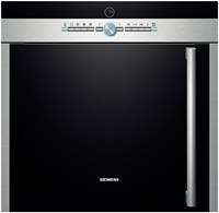 Siemens HB78LB571 Backofen/Herd