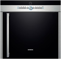 Siemens HB78RB571 Backofen/Herd