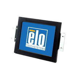 Elo TouchSystems 1247L
