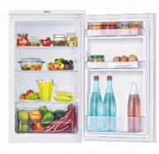 Beko TS1 90020 Kühlschrank (Weiß)