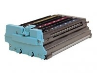 Panasonic Color Toner Cartridge KX-CLPC1