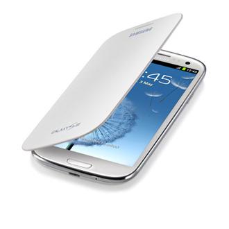 Samsung EFC-1G6F (Weiß)