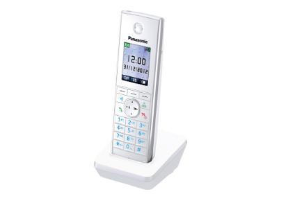 Panasonic KX-TGA855 (Weiß)