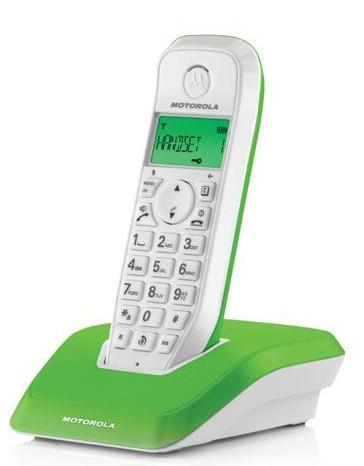 Motorola StarTac S1201 (Grün)