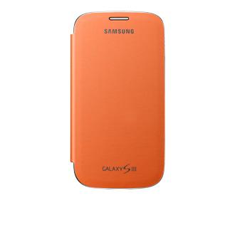 Samsung EFC-1G6F (Orange)