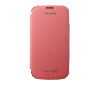 Samsung EFC-1G6F (Pink)
