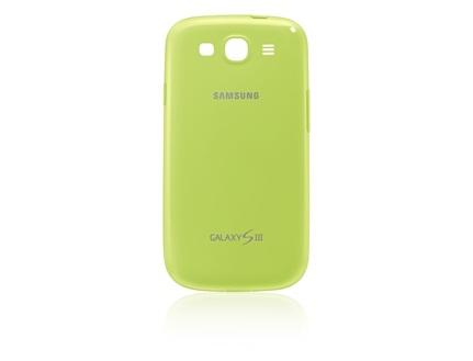 Samsung EFC-1G6P (Grün)