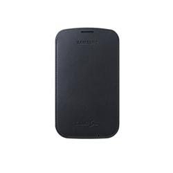 Samsung EFC-1G6L (Blau)