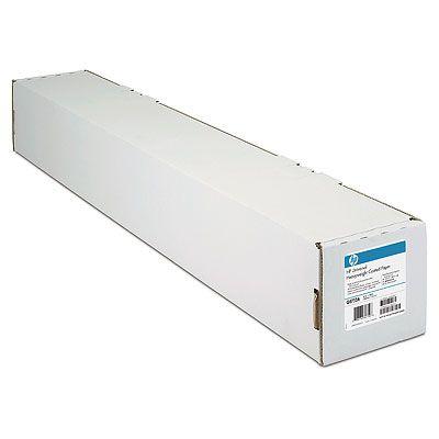 HP C6020B Plotterpapier