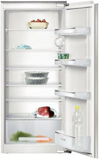 Siemens KI24RV60 Kühlschrank (Weiß)