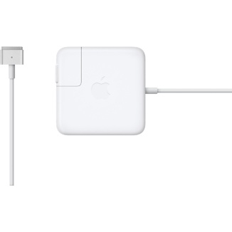 Apple 85W MagSafe 2 (Weiß)