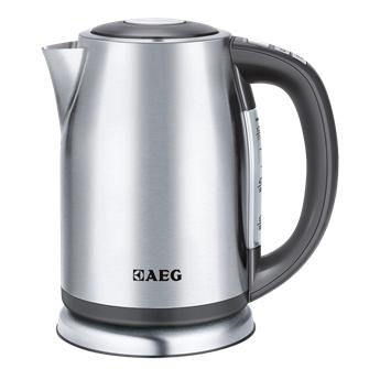 AEG EWA7500 (Edelstahl)