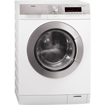 AEG L88689FL2 (Weiß)