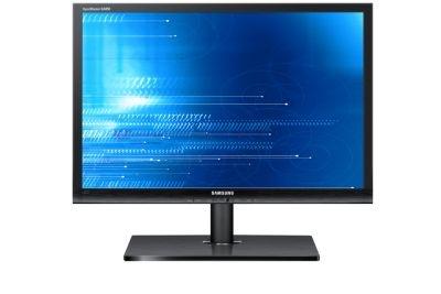 Samsung S24A850DW (Schwarz)