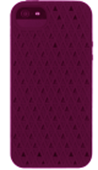 Griffin FlexGrip (Pink)