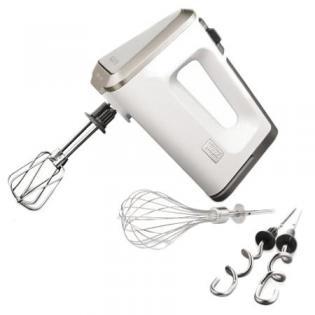 Krups GN 9011 Mixer (Weiß)