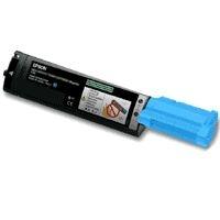 Epson AL-C1100/CX11 Tonerkassette (inkl. Entwickler) SC Cyan 1.5k