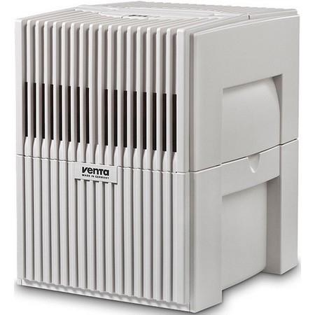 Venta LW15 (Grau, Weiß)