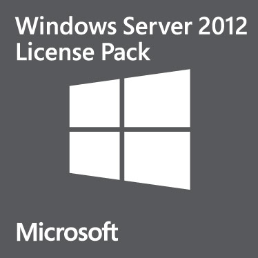 Microsoft Windows Server CAL 2012, x64, 1Pk, 1 DevCAL, OEM, DEU