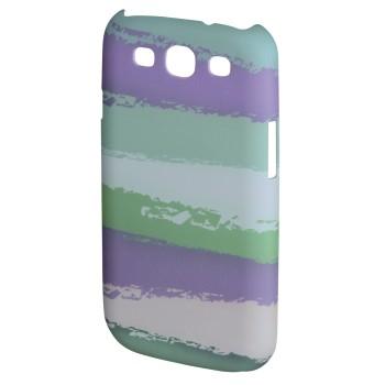 Hama Paint (Grün, Violett)